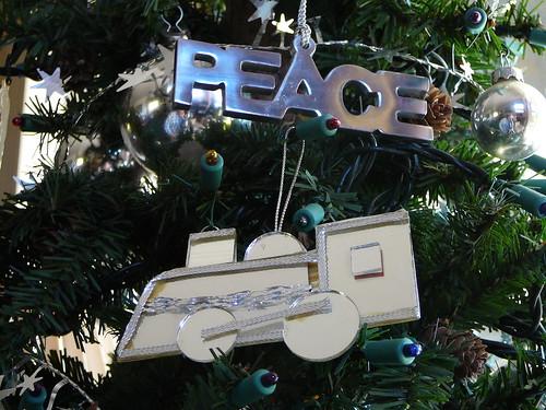 peace_train_30092