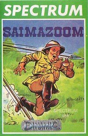 Saimazoom