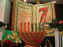 The+Seven+Principles+of+Kwanzaa