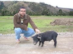 Ao Nuevo full 102 (napio) Tags: holiday newyear sierra jauja vacacin masma