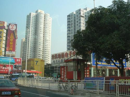 China (143)
