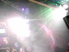 Gabriel & Dresden @ Club Essential