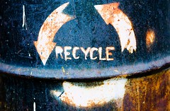 Recycle (Thomas Hawk) Tags: california city usa losangeles unitedstates 10 unitedstatesofamerica southerncalifornia recycle gallon tujunga fav10