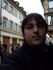 100_2830 (juan.alvarez) Tags: francia estrasburgo
