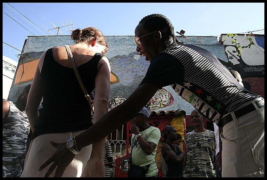 Cuba: fotos del acontecer diario 347467574_c57c76797a_o