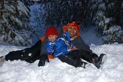 DSC_05930032_small (ArunGupta) Tags: ski boreal wintersports