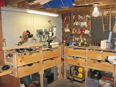 wood tools workshop woodworking