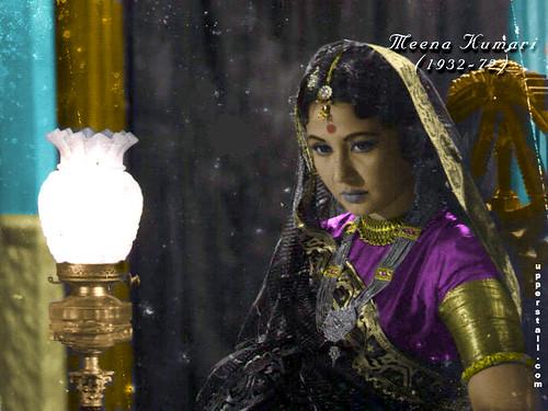 Meena copy