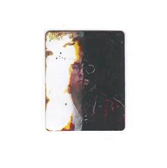 95.07.10 (Vacacion) Tags: me ink ego colombia bogota yo timeline archivo tinta vacacion myeverydaylife 950710 refous miguelvaca lineadetiempo hypochlorite hipoclorito