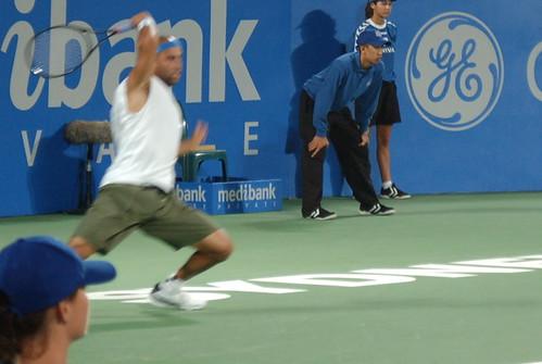 tennis57.JPG