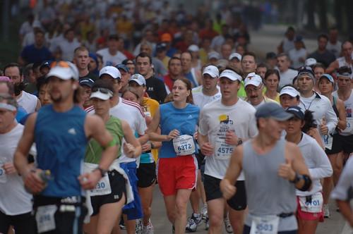 2007 Houston Marathon 16.jpg