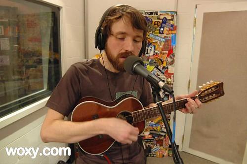 Eric Metronome