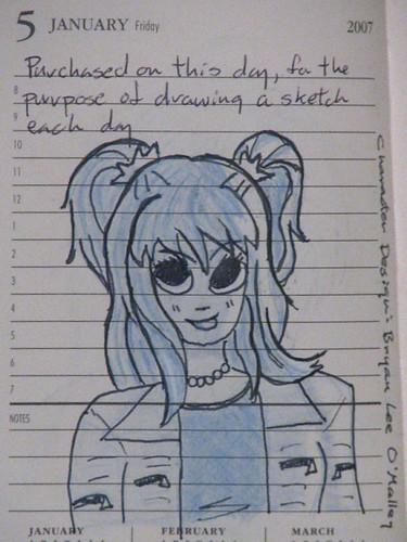 Sketch 010507