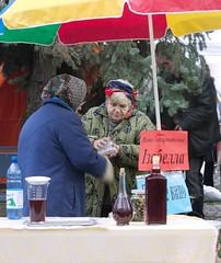 CRW_7627 (Anatoliy Odukha) Tags: mukachevo mukachevowinefest2007