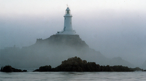 _corbiere_lighthouse