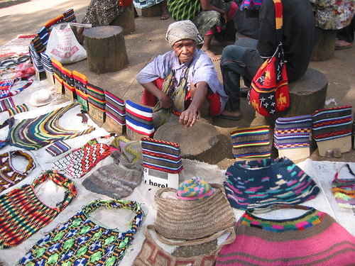 Hats and Bilums For Sale in Goroka por kahunapulej.
