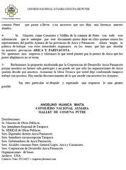 carta ministro cna putre3