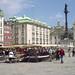 2002.07.25.Wien.040