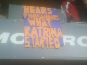 bearskatrina