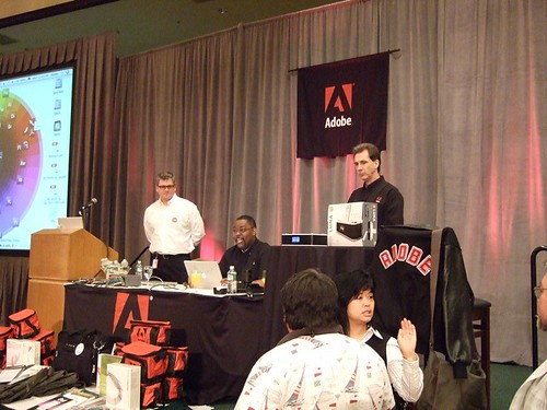 Adobe Breakfast