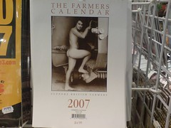 Farmers Calender (waldopepper) Tags: gay ass homoerotic farmer knobjockey k800 farmerscalender