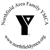 Northfield YMCA Logo
