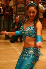 Sonia (susiep94115) Tags: dance turquoise twirl bellydance bellydancesuperstars jillina issamhoushan sahlaladancers