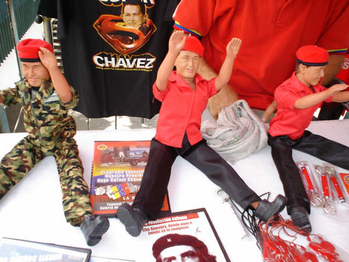 Chavez the superman.JPG