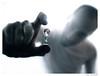MACRO sessions + Drops (Hugo Provoste) Tags: blue light portrait white macro water agua focus dof hand drop gota noli hugoprovoste provoste 1in10f1500v joséluisnoli joseluisnoli abigfave campodeprofundidad ultraselected