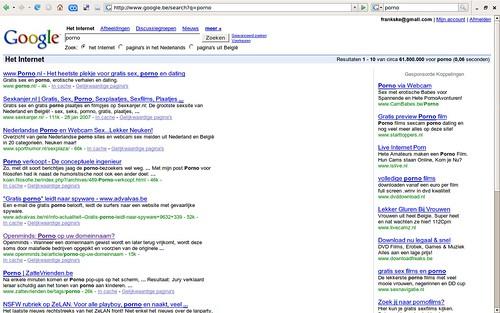 google funny. funny google.