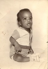 Baby picture, 1960 (Neurofibromatosis - Just Ask Foundation) Tags: york travel mike cowboys carolyn comcast fan dallas texas greg wordpress foundation stan dallascowboys rogers kenny reggie southwestairlines kennyrogers gorman philanthropy in lovefield nf neurofibromatosis farb bibbs greggorman moncrief justask texasnew reggiebibbs foundatior texasnffoundation stanandlou mikemoncrief reggiebibbscom httpwwwreggiebibbscom httpreggiebibbswordpresscom httpwwwyoutubecomreggiebibbs httpwwwmyspacecombibbs42 httpwwwflickrcomphotosreggiebibbs reggiebibbsnf httpwwwnfincorg httpwwwctforg neurofibromatosiscafe