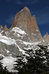 Fitz Roy - El Chalten - Patagonia - Argentina ({ Planet Adventure }) Tags: patagonia holiday 20d ice southamerica argentina roy photography eos photo interesting holidays photographer canon20d ab unesco adventure backpacking planet iwasthere naturalbeauty canoneos naturalworld allrightsreserved interessante worldheritage fitz havingfun aroundtheworld stumbleupon elchalten copyright visittheworld ilovethisplace travelphotos placesilove traveltheworld travelphotographs canonphotography alwaysbecapturing worldtraveller planetadventure lovephotography theworldthroughmyeyes beautyissimple loveyourphotos theworldthroughmylenses shotingtheworld by{planetadventure} byalessandrobehling icanon icancanon canonrocks selftaughtphotographer phographyisart travellingisfun glaciallakes 20070106 alessandrobehling copyrightc copyrightc20002007alessandroabehling freeprint stumbleit alessandrobehling copyright20002008alessandroabehling toweringmountains