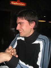 Josep loves Soraya (David_Beltra_Tejero) Tags: 2007 febrer josep azriel100 pocapoc