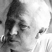 Hans J.Wegner/ハンス・J・ウェグナー