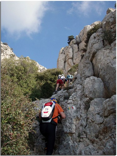 Trail des calanques 2007 (130)reworked