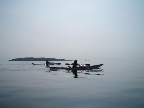 Reiff Bay