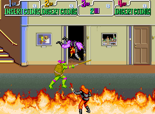 TMNT_screenshot