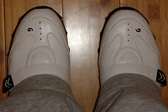 Geilomat-Sneakers 02