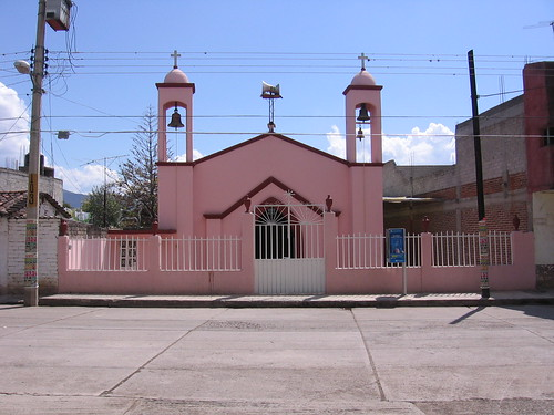 Santa Cruz 2