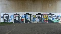 QP wall