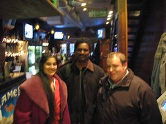 CSO team in Philly (jargroup_sem) Tags: jason philadelphia sem irishpub sandira buyan thejargroup comparisionshoppingonline
