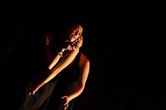IMG_7240 (SXN) Tags: sol niger modern ego dance theatre hilary center bryan squid pierce davis drama alter ucd mondavi sxn soracco piercesoracco ©2013piercesoracco piercesoraccocom