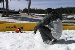 Snow 074 (Jill Huang) Tags: snow sledding boreal 20070217