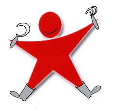 logo paysan