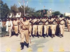 somaliland (Green-Eyes) Tags: somaliland