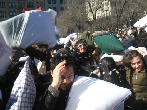 2.2007.pillow fight. 062