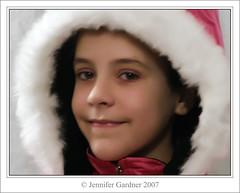 Sara frame (photo_scrapper1) Tags: girl beautiful child daughter olympus kiss1