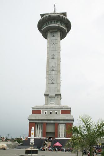 majisagung