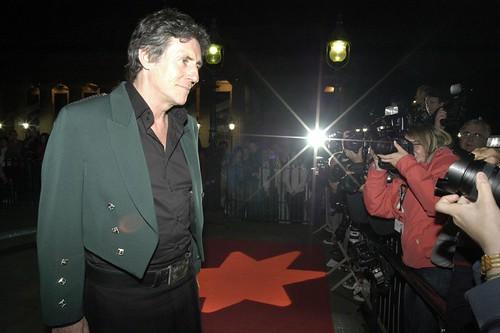 Gabriel Byrne.jpg