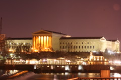 Art Museum and the Waterworks (timmingle) Tags: philly artmuseum waterworks